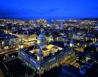 Belfast Lawyers to Join Construction Masterclass in May