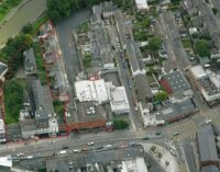 Clontarf Infill Site on market for €4m