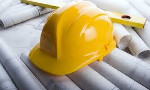 Potential for 20,000 new jobs in construction – CIF
