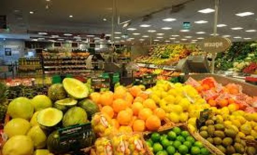 Greenman Investments closes €95m deal with German grocer