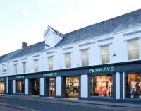 Penny's re-opens in Sligo after completed renovation