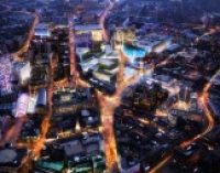 T&T has been appointed PM role on £480m Sheffield Retail Quater