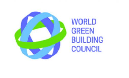 New CEO of the World green Building Council has been appointed