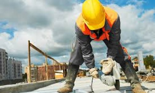 Construction Industry Continues Renewed Growth