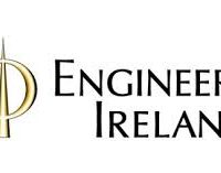 Engineers Ireland urges caution to minister over building regulations review