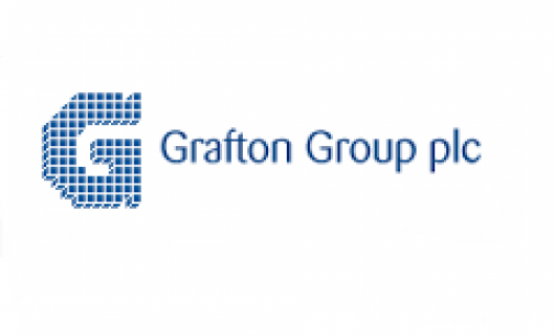 Grafton seeks to expand its presence across Europe