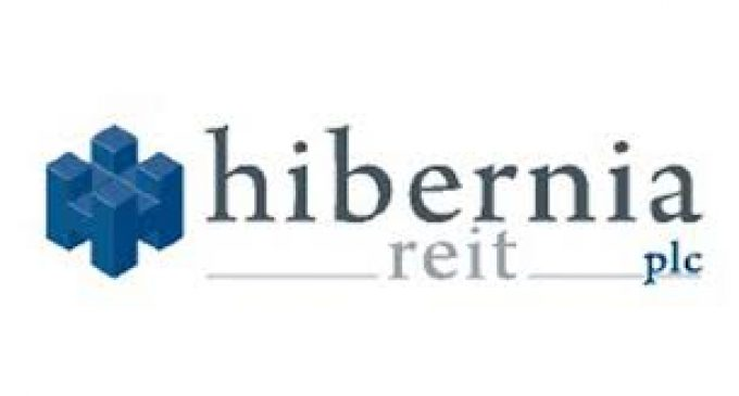 Hibernia Reit buys two Lime St properties for €4.6m