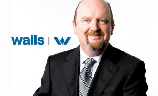 Management Buyout (MBO) of Walls Construction Announced