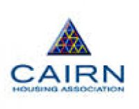 IPO raises a €380m war chest for Cairn Homes