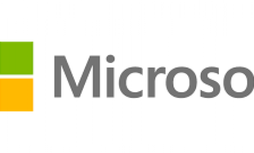 Microsoft seeks planning for another Dublin data centre