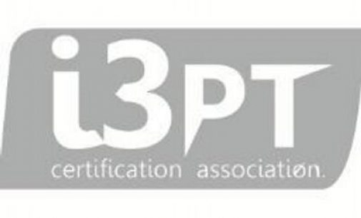 i3PT Certification are Moving Office!