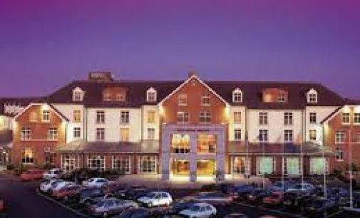 Red Cow Hotel to double rooms in major expansion