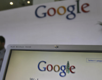 Google to open €150m data centre in West Dublin