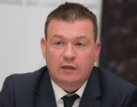 Minister Alan Kelly Reaffirms commitment to Rural Ireland with €30 m Investment