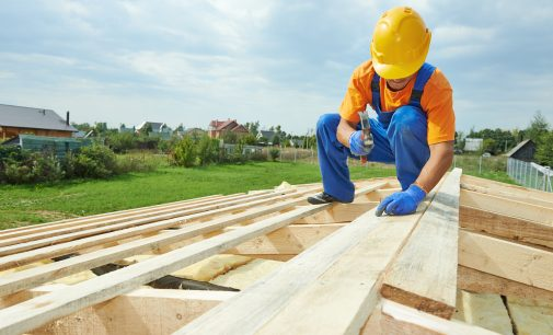 Irish firm aims to finance construction of 250 new homes by Dec 2018