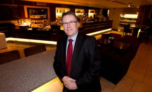 Dalata planning to build up to seven hotels around Dublin
