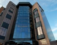 North Wall site chosen for NTMA headquarters