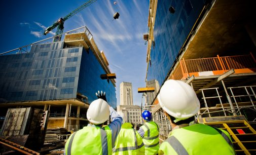 Construction sector's 25 months of continuous growth