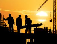 New measures to give boost to housing construction announced