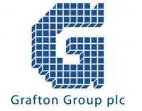 Grafton says full-year operating profit to be 3% to 4% below expectations