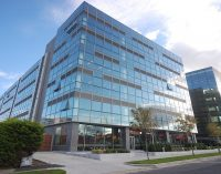 ISIF to launch €100m fund for office development