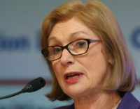 310 major school building projects announced by Minister O'Sullivan