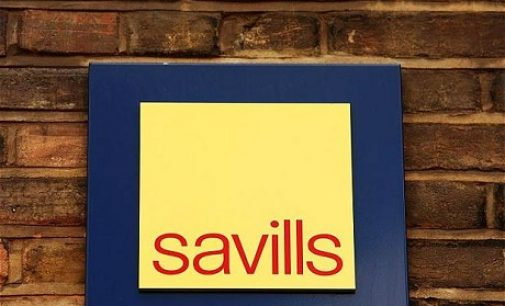 Savills Completes Sale of National Portfolio for Over €175m