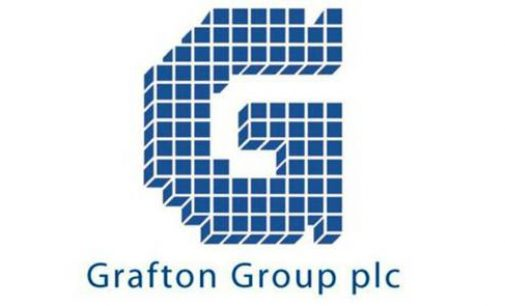 'Broadly positive' fourth quarter for Grafton Group