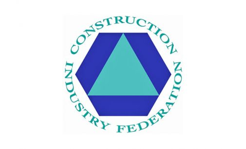 CIF wants a Minister for Infrastructure and Construction