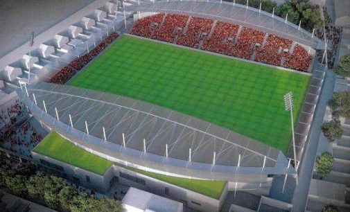 Dublin City Council releases plans for €20 million Dalymount Park redevelopment