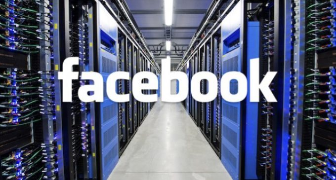 Facebook to start Meath data centre construction