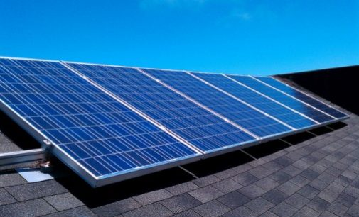 Planning granted for solar energy farm in Clare