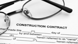 construction_contract