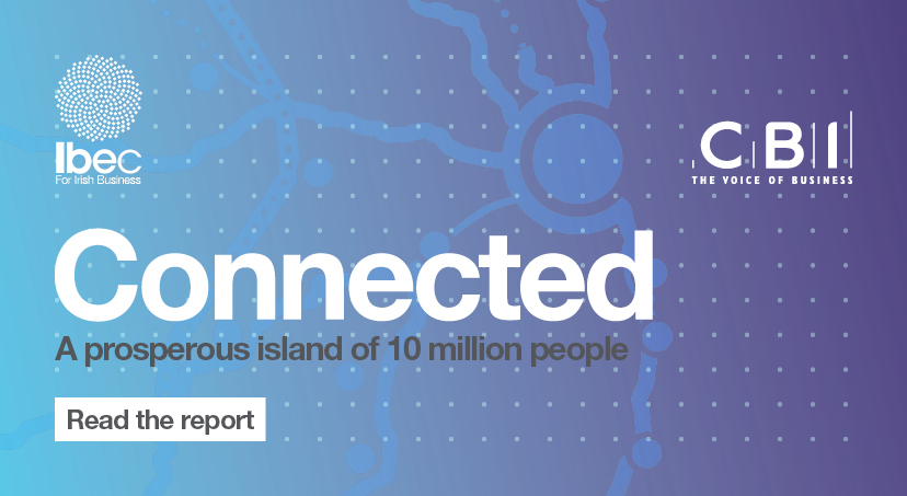 Connected Banner 828X453px
