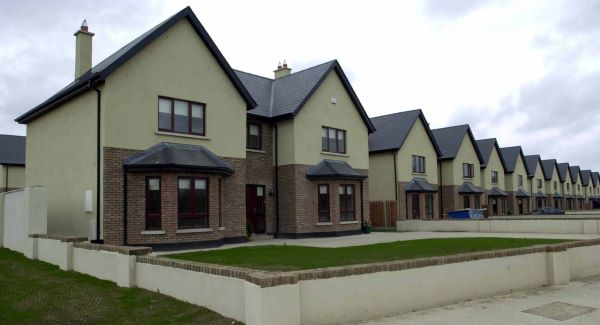 Supply issues hurting housing market as prices set to rise, according to reports