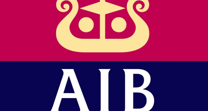 AIB Says Loans to Contribute More Than 1,000 New Hotel Bedrooms in Ireland Within 18 Months