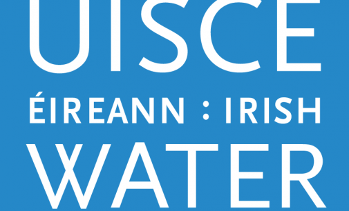 Irish Water Begins Construction on 9.7 Million Euro Wastewater Network