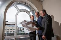 €20 Million Office Development Launched in Cork City