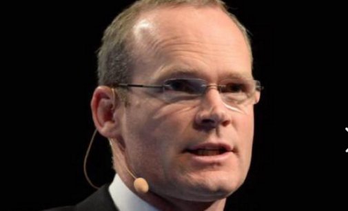 Coveney announces €32 Million for Repair and Leasing Scheme