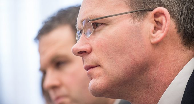 Minister Coveney to put CIRI on statutory footing within weeks