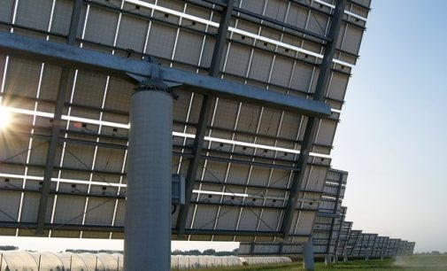 Irish organisations could capture over €200m of solar PV sector