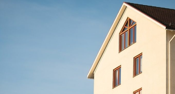 Dublin and Cork have highest average house prices in the country