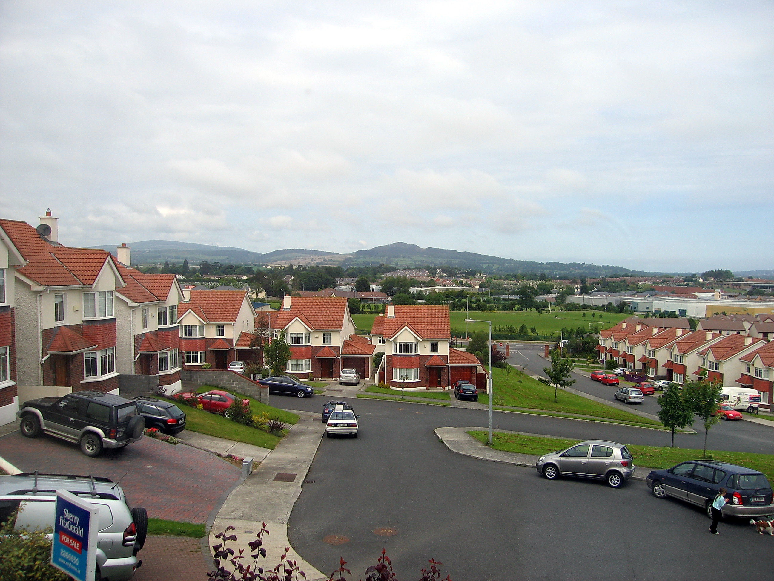 350,000 households already availed of SEAI grants for home energy improvements