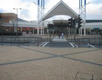 €15m expansion planned at Blanchardstown Shopping Centre