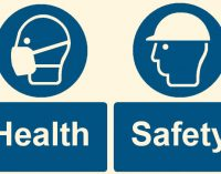 New BIM Specification For Sharing Health and Safety Info During Construction Projects