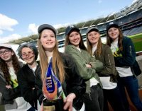 Tipperary students win top honours at SEAI One Good Idea National Final