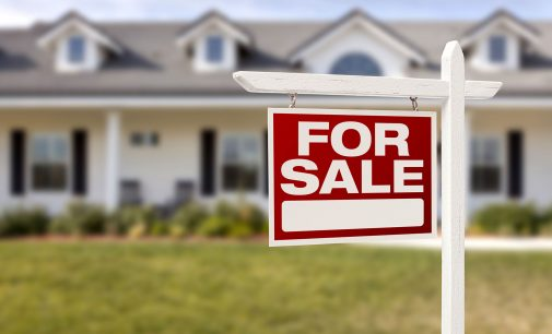 National house prices rise in line with expectations with the Dublin market to the forefront