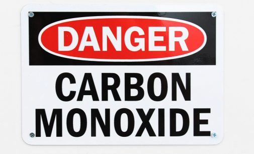 Carbon Monoxide Awareness Week approaches