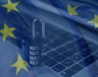 GDPR – the countdown is on
