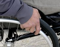 Minister Murphy approves funding of €12m under Disabled Persons Grant Scheme